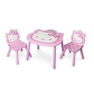 Pack Complet Hello Kitty
